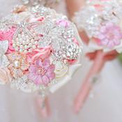 sunjianhao's profile picture
