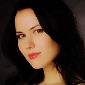 BaronessSilvia's profile picture