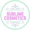 sublimecosmetics's profile picture