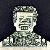 Moneyartist icon logo thumb175