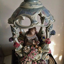 lladro4you's profile picture