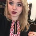 NataliaS28's profile picture