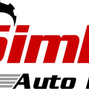 simbaautoparts's profile picture