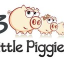 ThreeLittlePiggies's profile picture