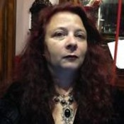 Nemesis_Jewelry_NYC's profile picture