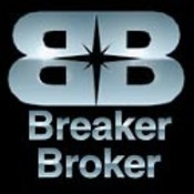 breakerbrokerinc's profile picture
