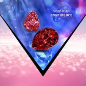 Talore_Diamonds's profile picture