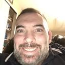 Bloe2015's profile picture