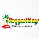 reggaethings's profile picture