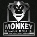 MonkeysGameOnline's profile picture
