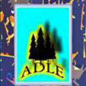 Adle s small logo edited thumb175