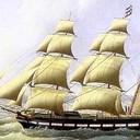 Aeolus 1849 s  1  thumb128