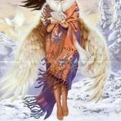 TahitiM's profile picture