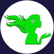 Google profile photo4 thumb175