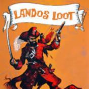 Landos_Loot's profile picture