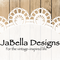 jabelladesigns's profile picture