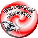 EuropeanGoodies's profile picture