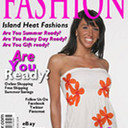 Island heat fashions 2.12 thumb128