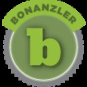 Bonanzler 0 100 thumb175