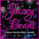 JazzyBeads's profile picture