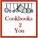 Cookbooks2You's profile picture