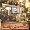 VintageSpecialties's profile picture