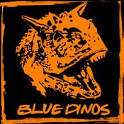 Bluedinoslogo thumb175