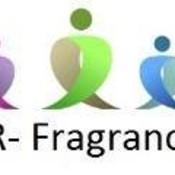 Qsr.logo.small thumb175