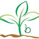 Logo new thumb128