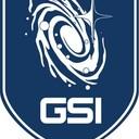 Gsi desktop thumb128