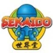 Sekaido logo thumb175