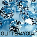 GLITTER4YOU's profile picture