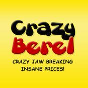CrazyBerel's profile picture