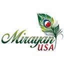 mirayanusa's profile picture