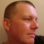 DogStarRising's profile picture