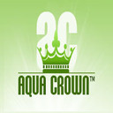 AquaCrown's profile picture