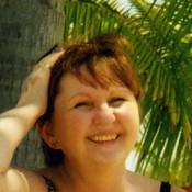Lucidoldlady's profile picture