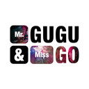 Mr_GUGU_and_Miss_GO's profile picture