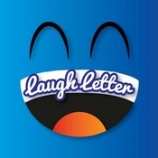 Laugh_letter_logo_thumb175