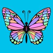 AngelicaT11's profile picture