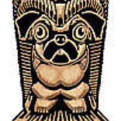 Tiki_Pug_Music's profile picture