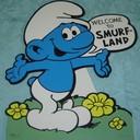 Smurfland thumb128