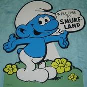 Smurfland thumb175