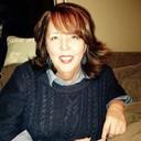 SuzC's profile picture