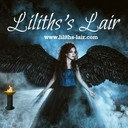 liliths-lair's profile picture