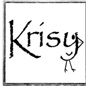 Krisybirdlogo thumb175