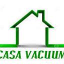 casavacuums's avatar