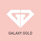 Logogg new thumb175