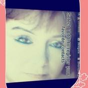 Thomas_jM1's profile picture