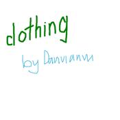 Danvianvu's profile picture